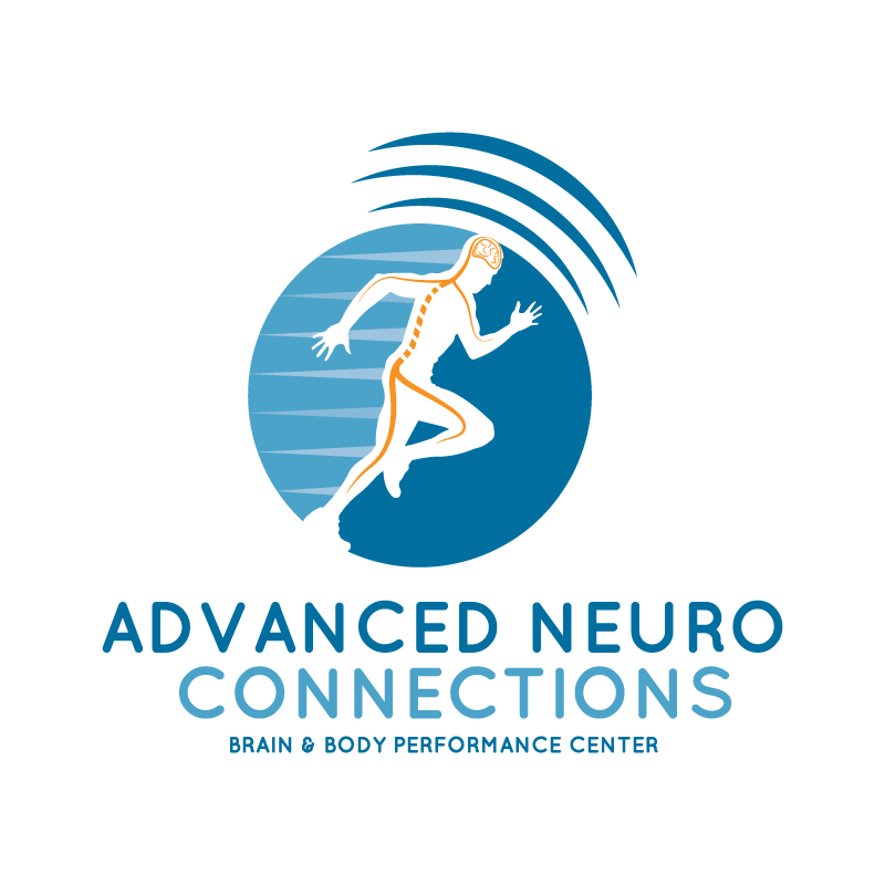 Advanced Neuro Connections of Colorado Springs