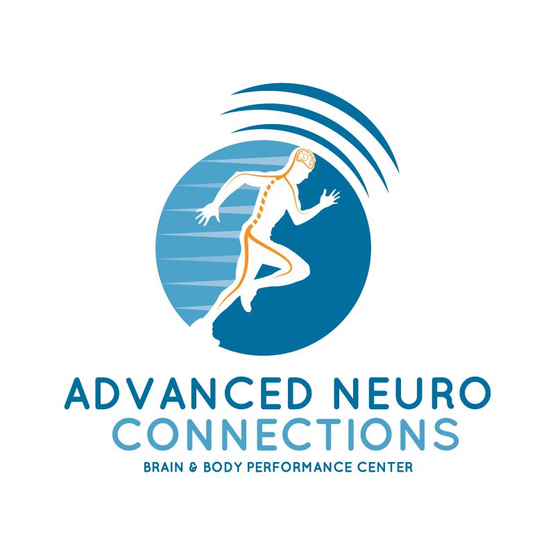 Advanced Neuro Connections of Colorado Springs